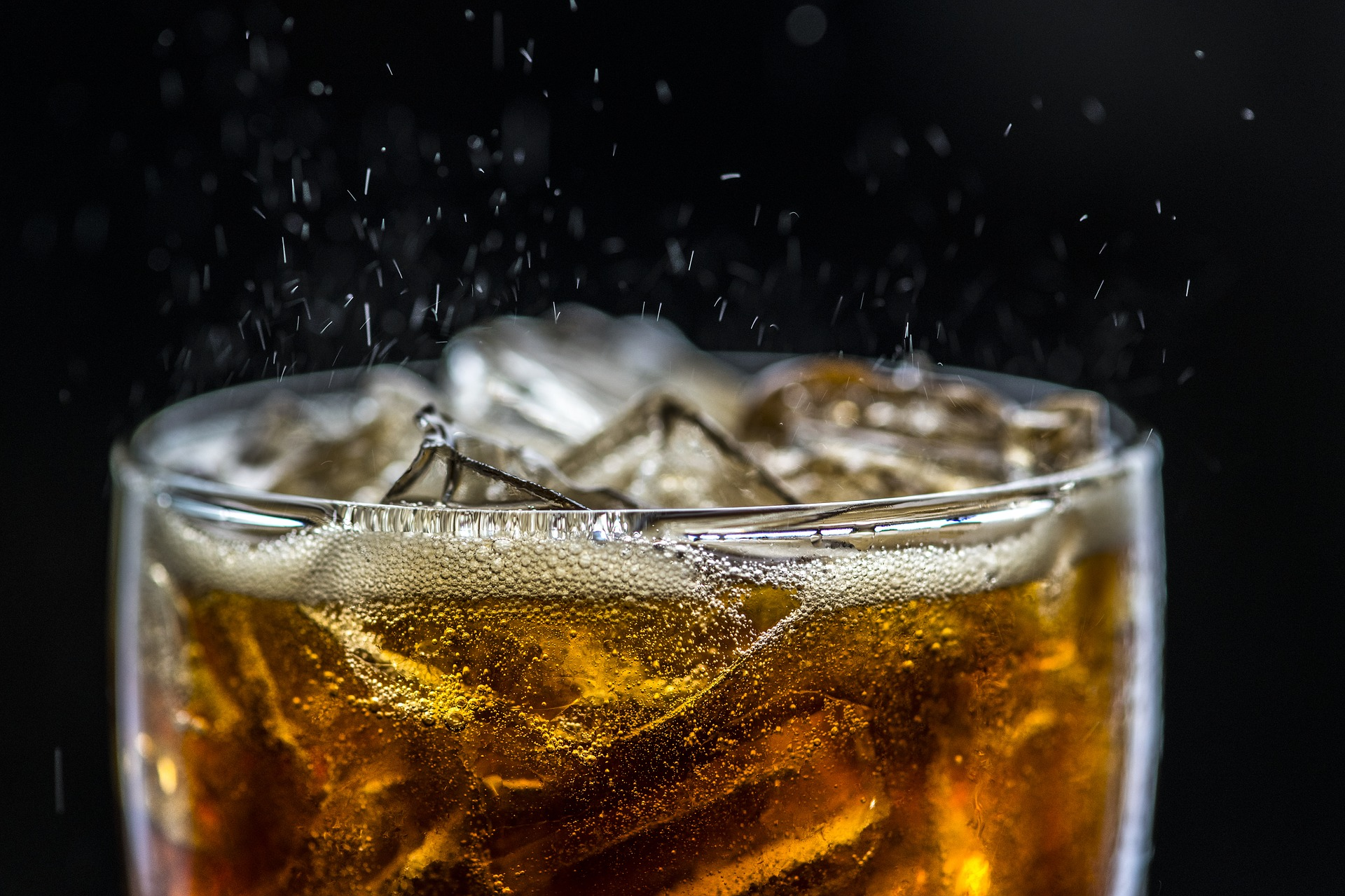 Zašećerena gazirana pića povezuju se sa bolestima bubrega