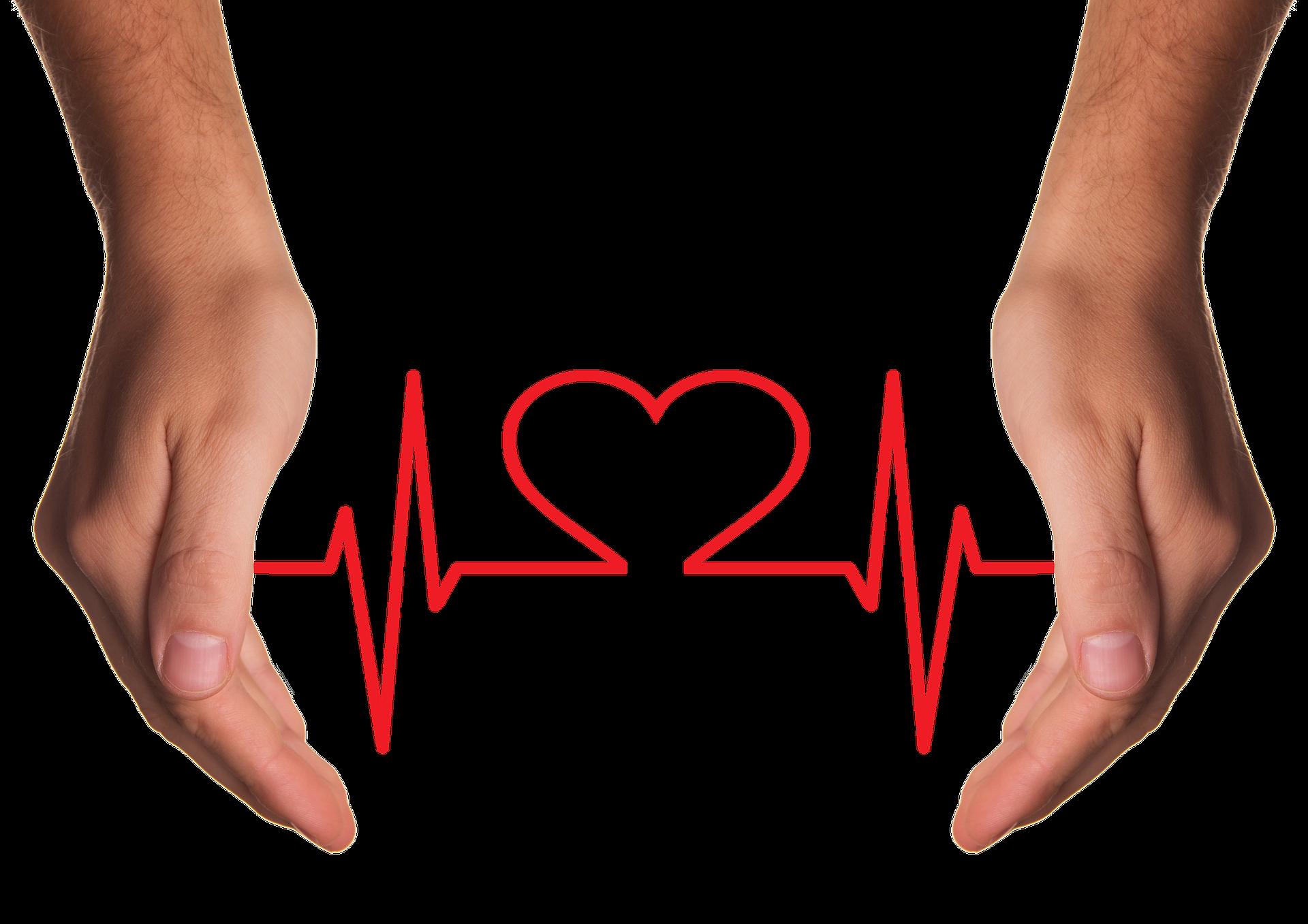 Vitki ljudi skloni sjedenju suočeni s istim srčanim rizicima kao i pretile osobe