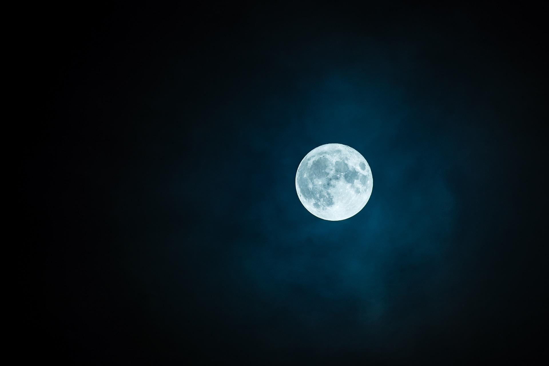ESA planira rudariti na Mjesecu