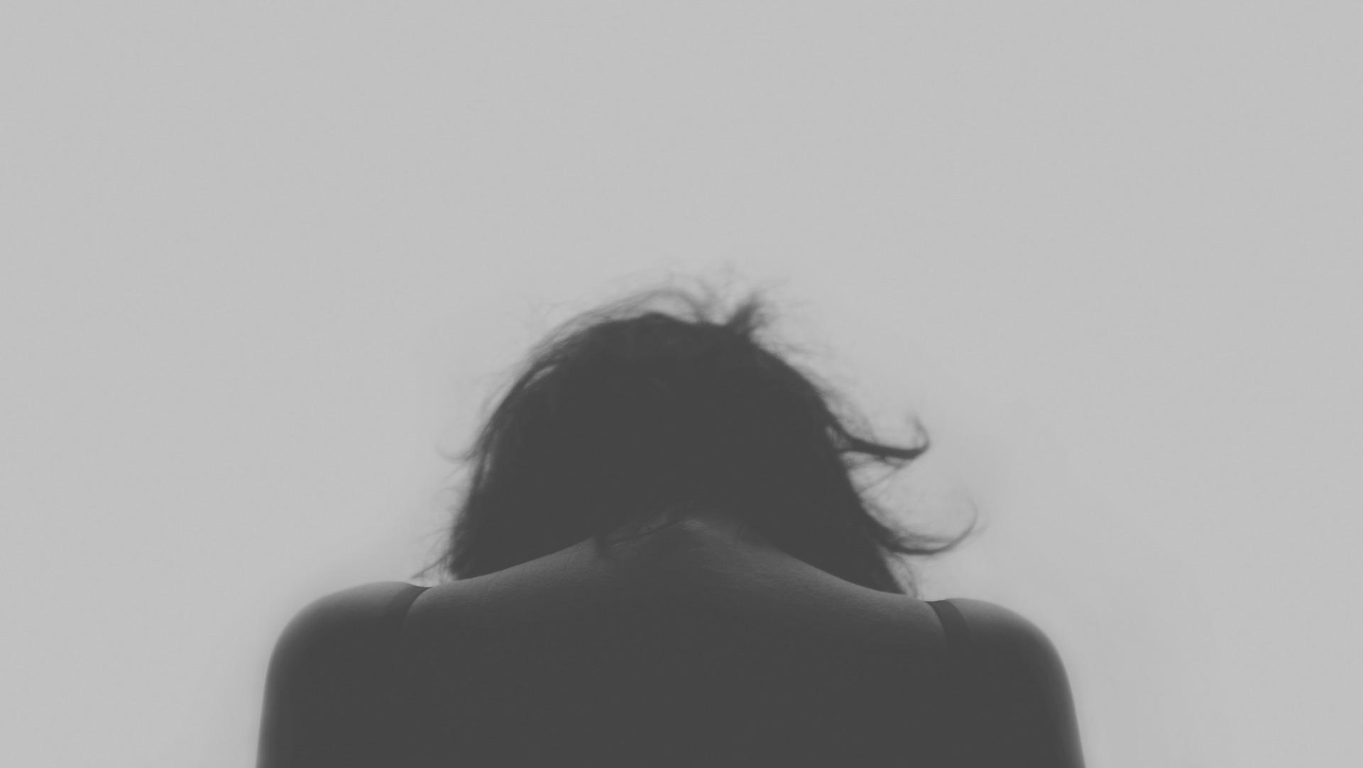 Dugotrajni simptomi menopauze povezani s većim rizikom od raka dojke