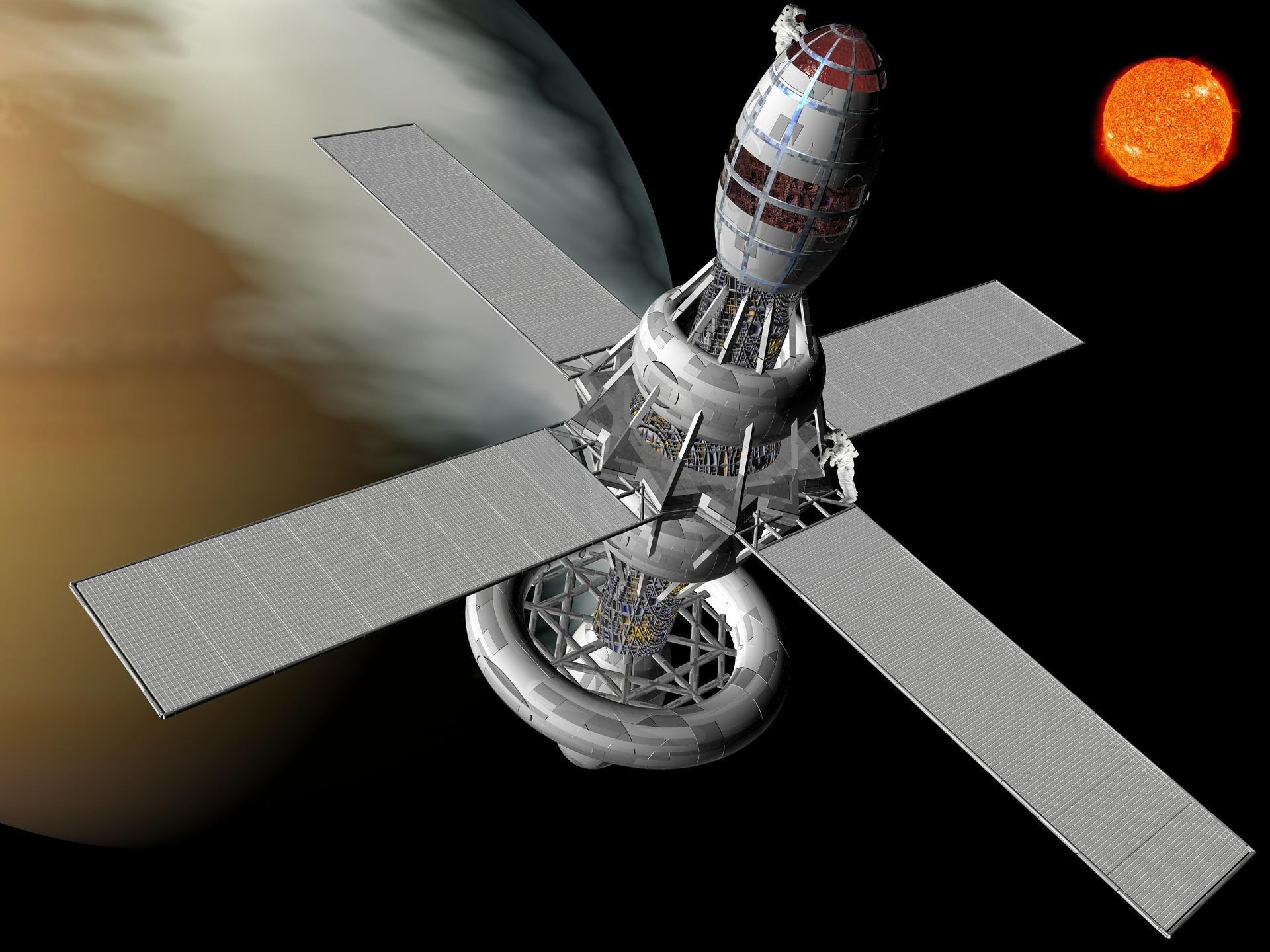 NASA-in sonda izbliza snimila do sada najudaljeniji svemirski objekt, Ultimu Thulu