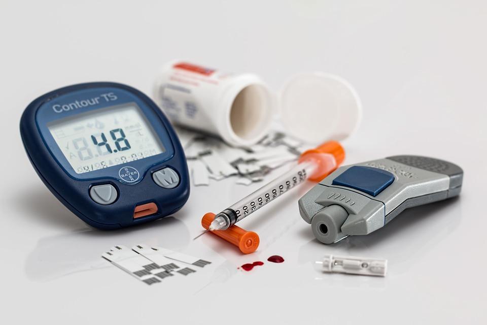 Matične stanice transformirane su u zdrave stanice koje proizvode inzulin