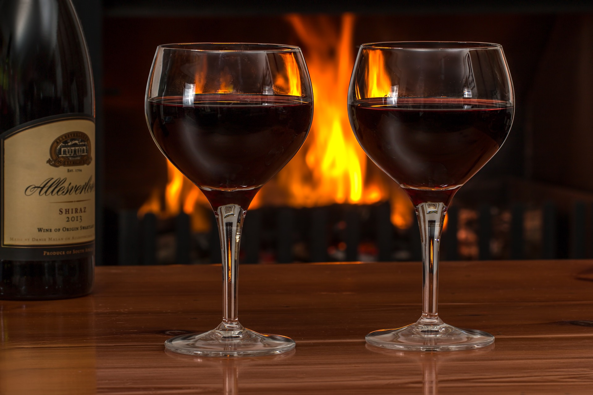 Redoslijed pića ne utječe na mamurluk