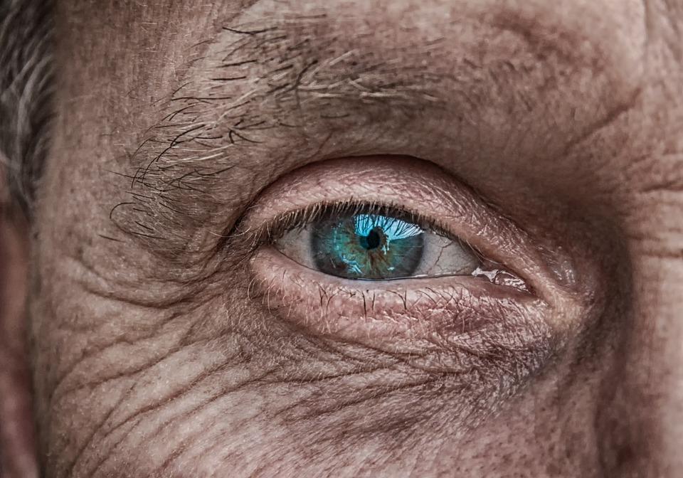 Osmišljena je genska terapija koja može spriječiti razvoj sljepoće