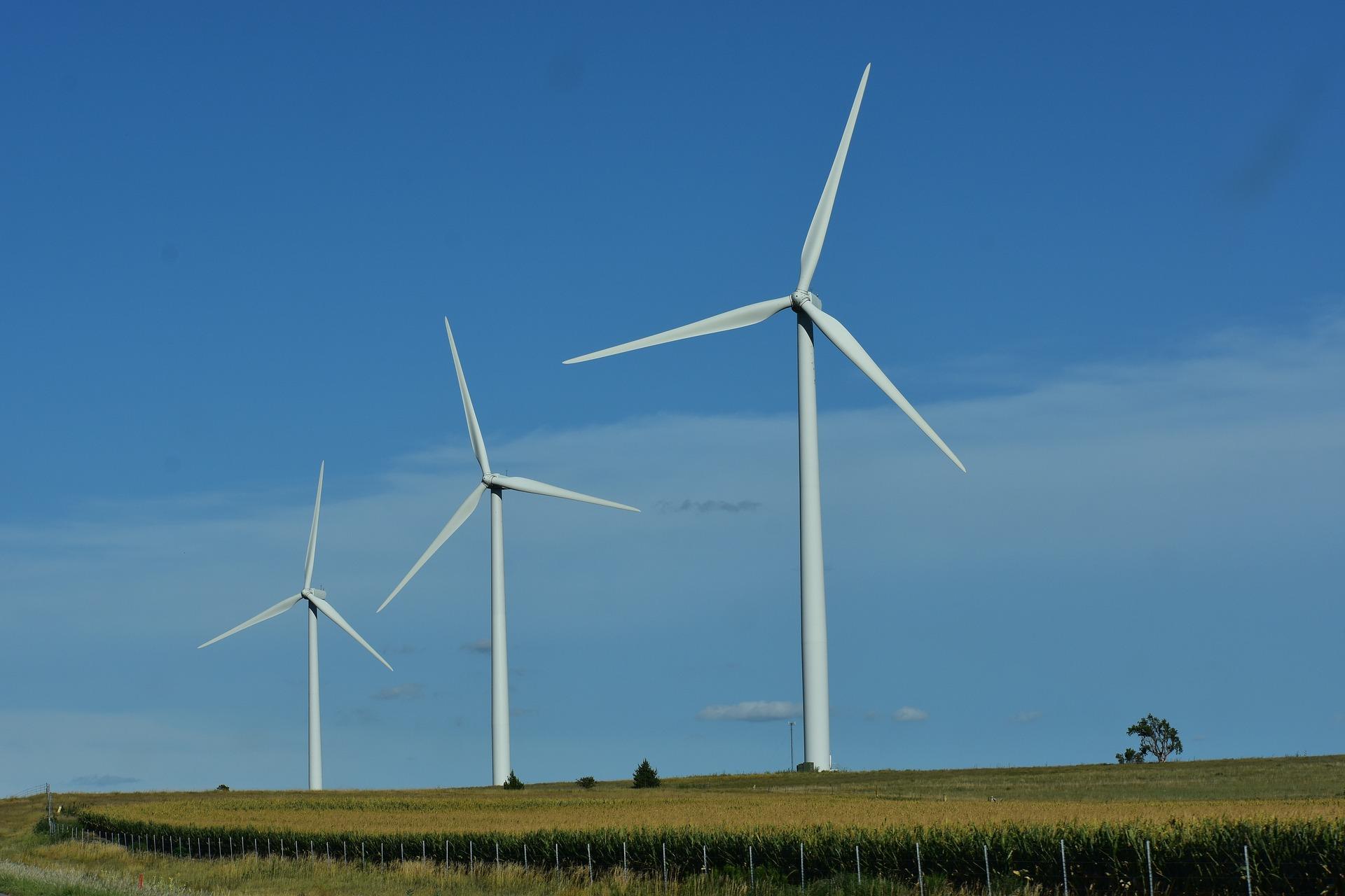 Australija će pet godina prije roka ispuniti obveze iz Pariškog klimatskog sporazuma