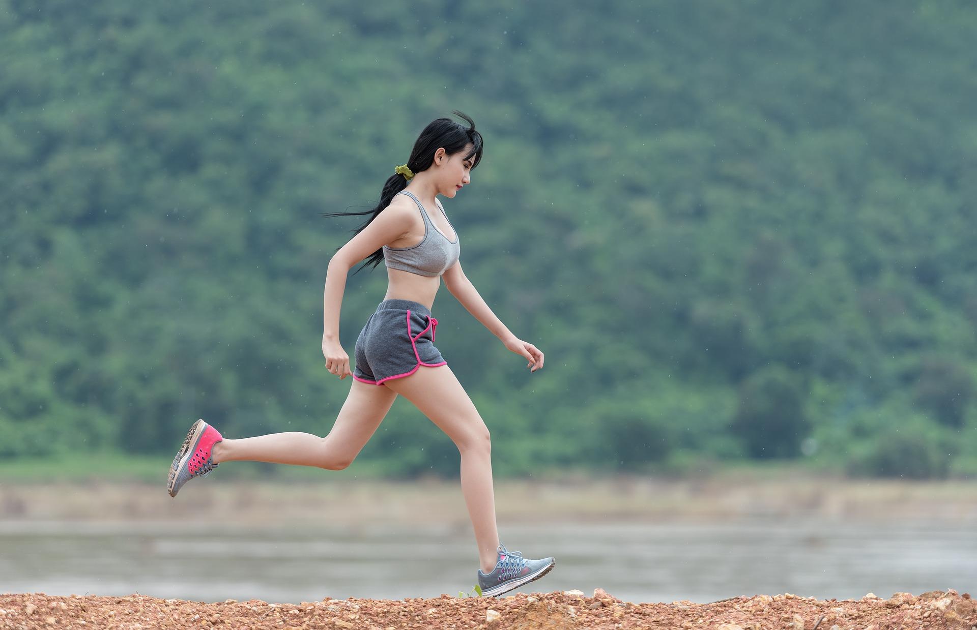 Vježbanje učinkovito smanjuje rizik od srčanih bolesti - studija
