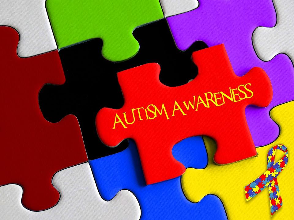 Otkrivene genske varijante odgovorne za autistični spektar poremećaja