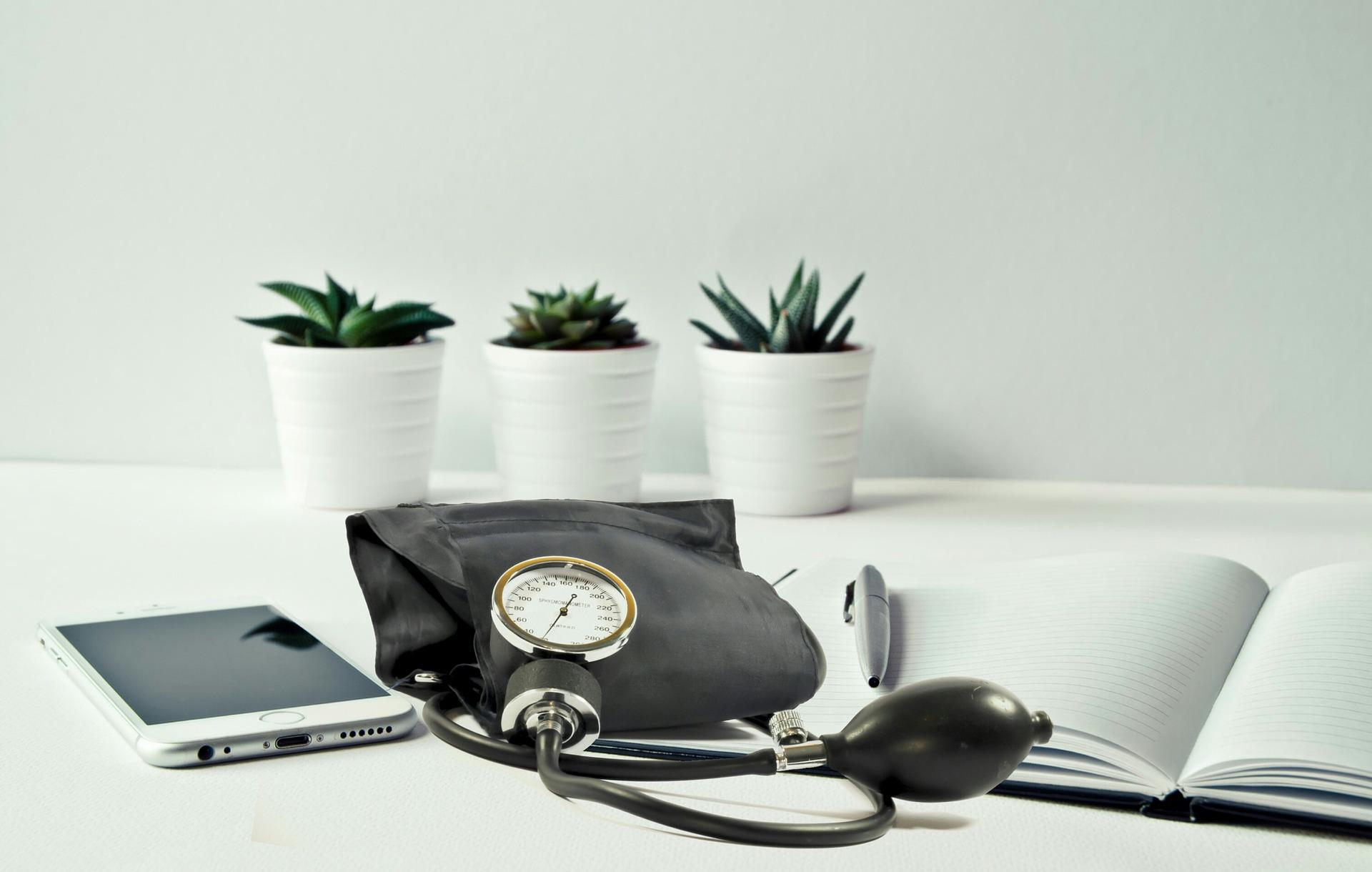 Uz Svjetski dan bubrega: Važno je kontrolirati krvni tlak i šećer u krvi