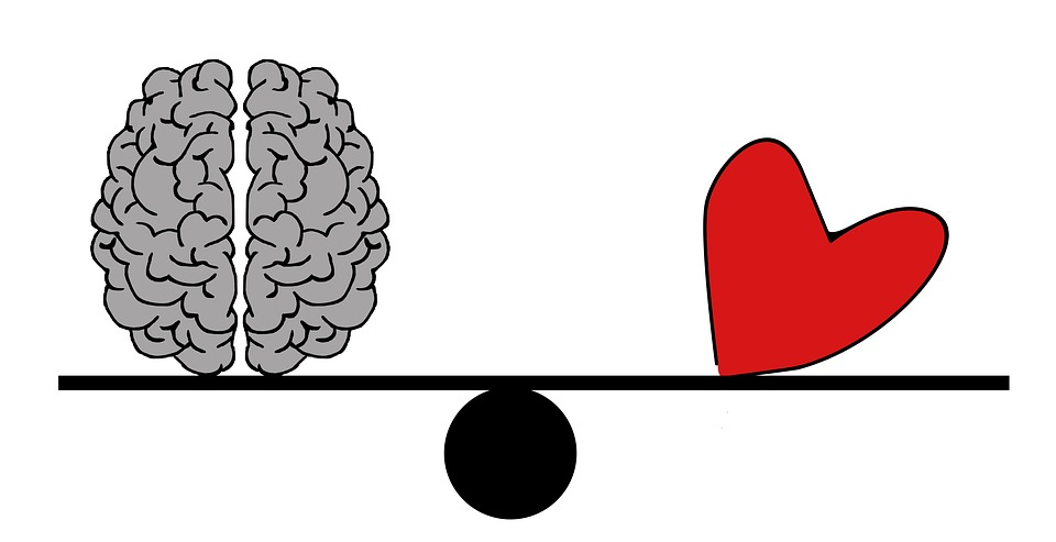 Kakva je veza mozga i sindroma slomljenog srca?