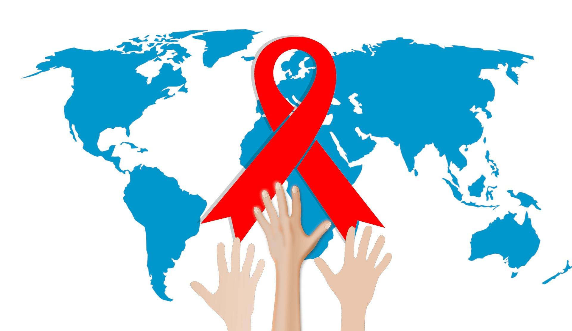 """""""Londonski pacijent"""" drugi u povijesti na putu prema izlječenju od HIV-a"""