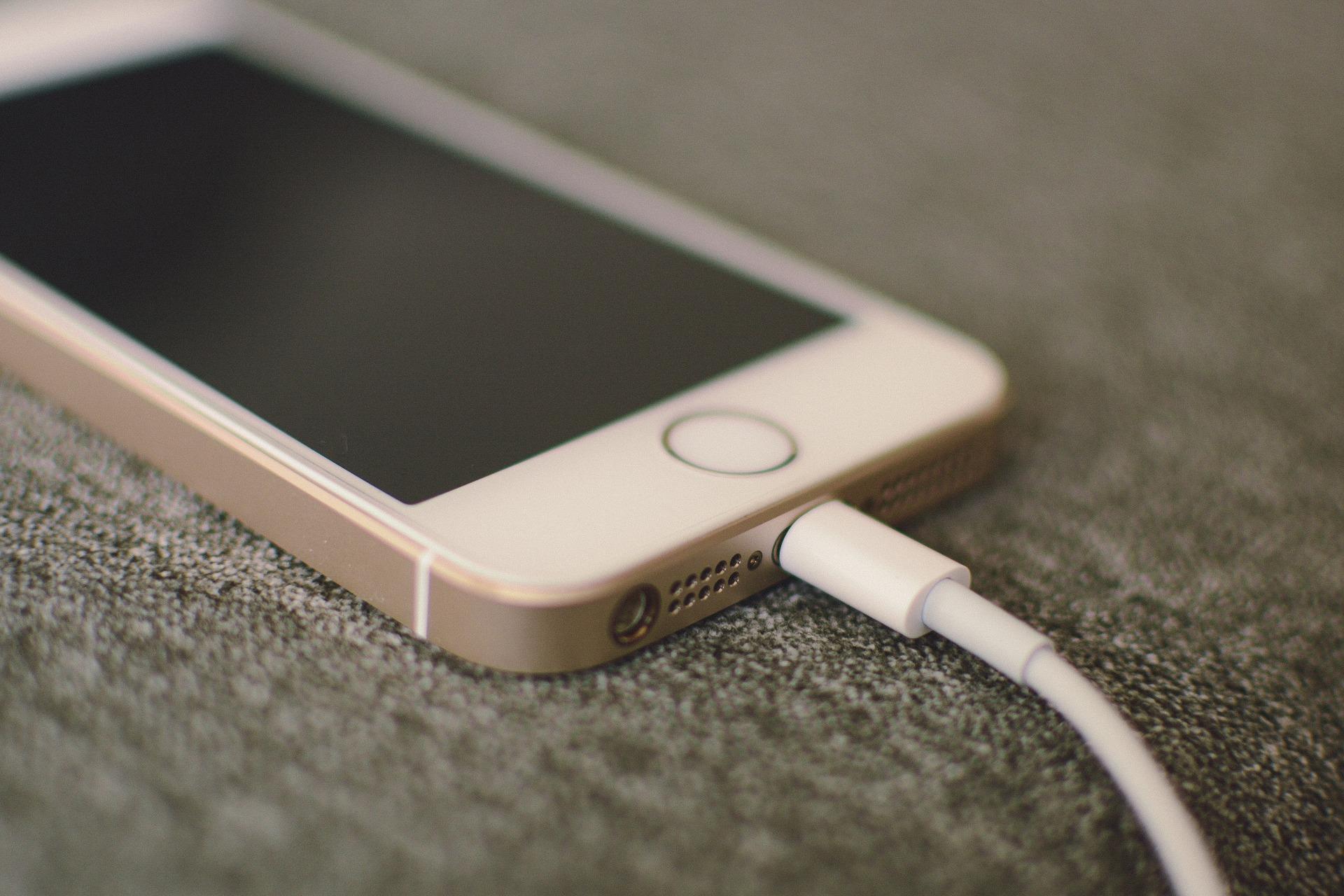 Što učiniti kada ste zaboravili lozinku za iPhone?