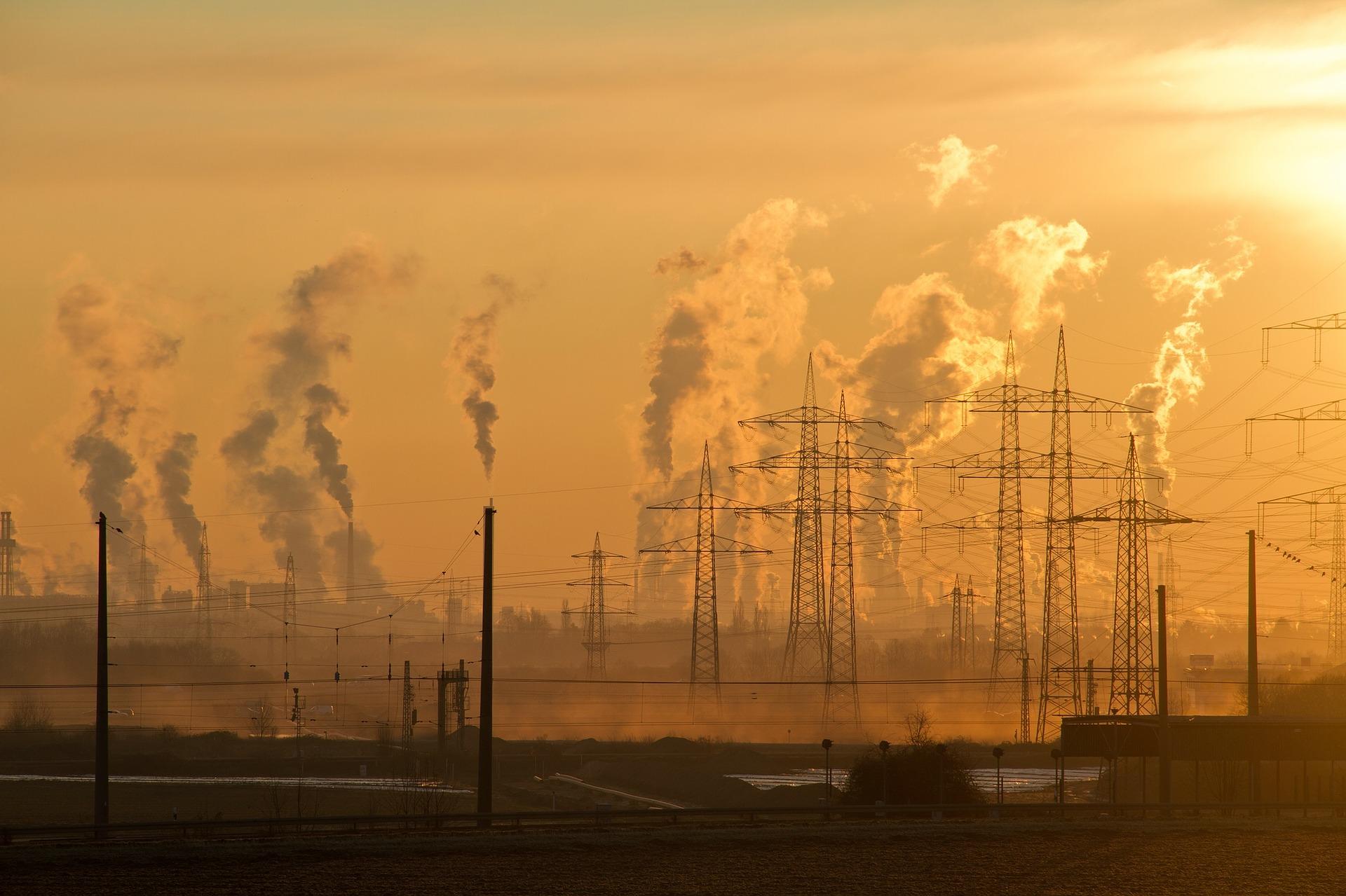 Onečišćeni zrak godišnje 'ubije' više ljudi nego pušenje