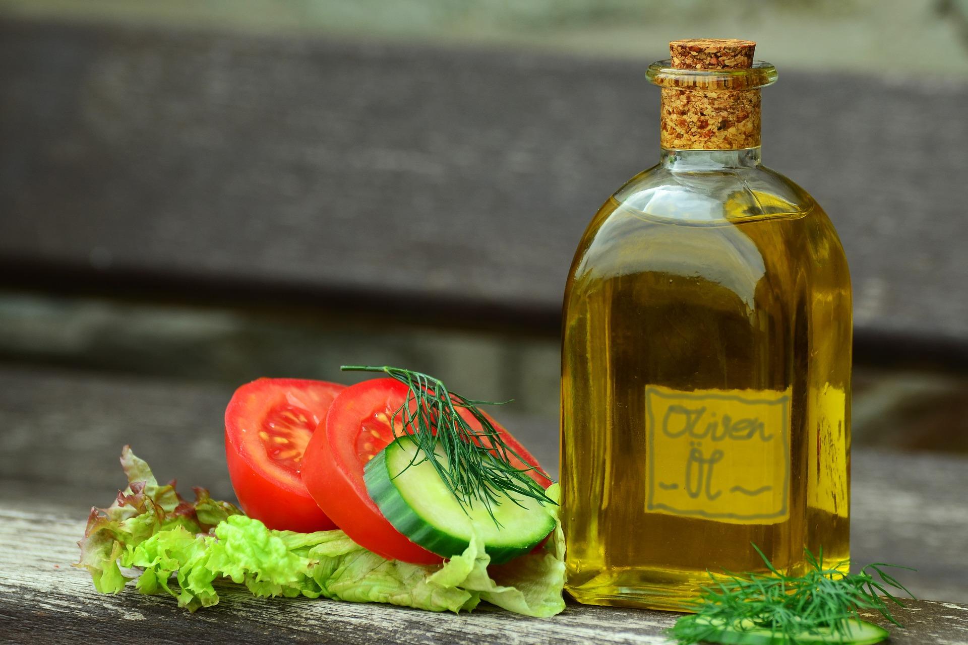 Mediteranska prehrana poboljšava fizičku spremnost za samo 4 dana