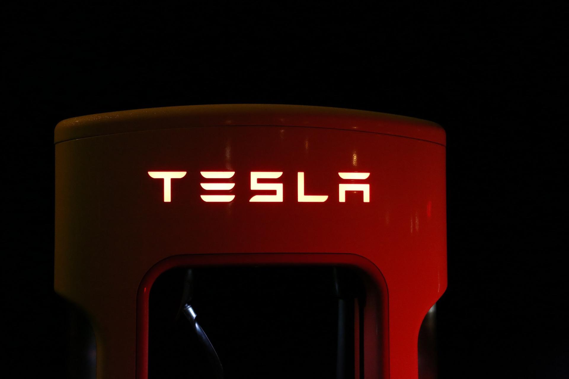 Tvrtka Tesla predstavila Model Y uz početnu cijenu od 39.000 dolara