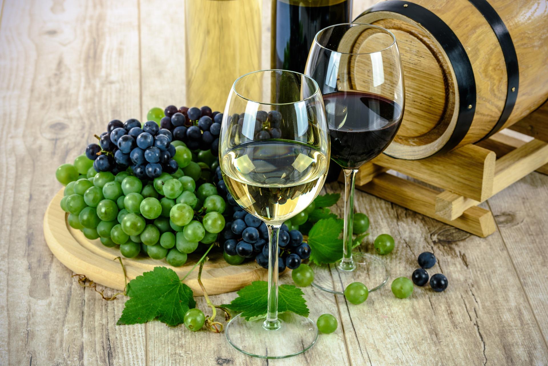 Mentalno stanje nacije – 250.000 ovisnika o alkoholu