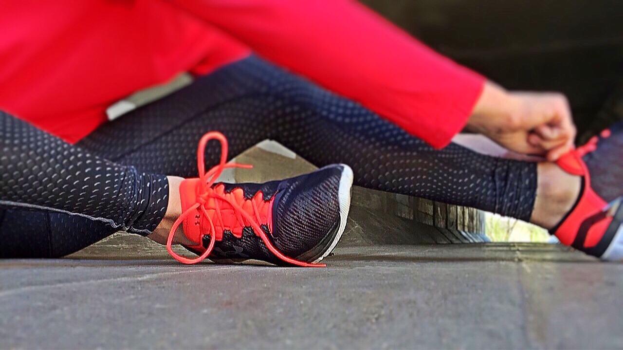 Dobrobiti vježbanja osjećamo i 10 godina poslije