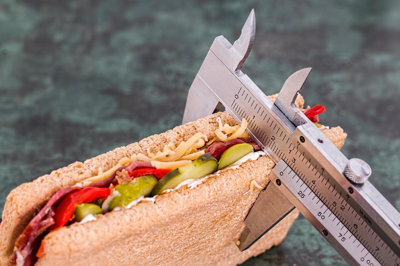 Drastična promjena tjelesne težine pogoduje razvoju demencije