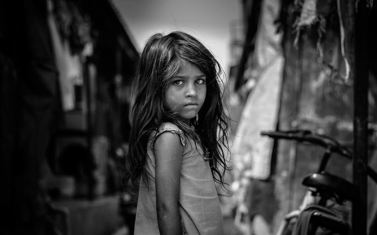 Odrastanje u siromaštvu mijenja strukturu dječjeg mozga