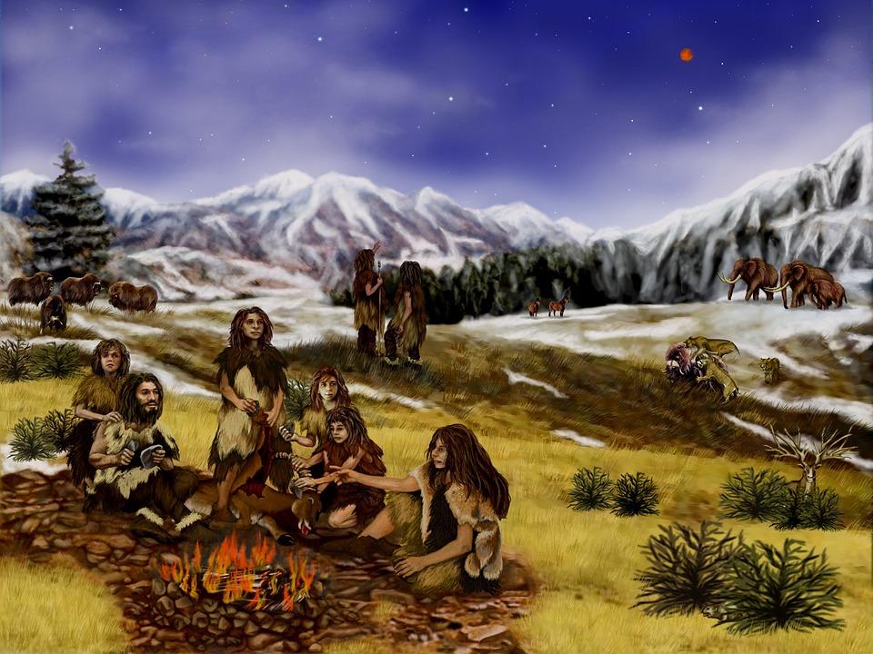 Moderni čovjek se odvojio od neandertalca ranije nego što se mislilo