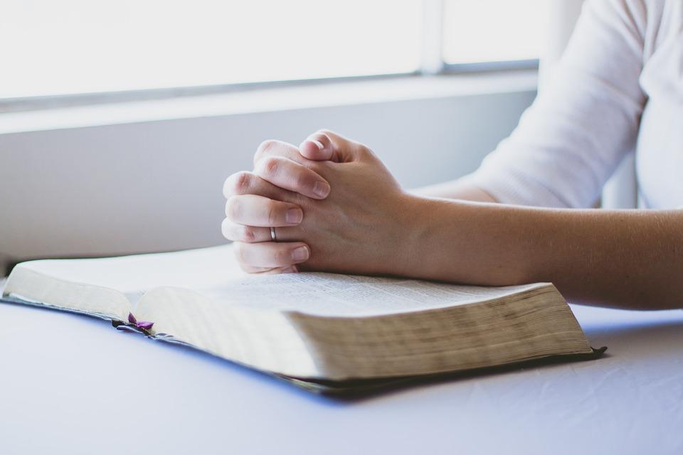 Izgleda da ozljede mozga mogu ljude učiniti religioznijima