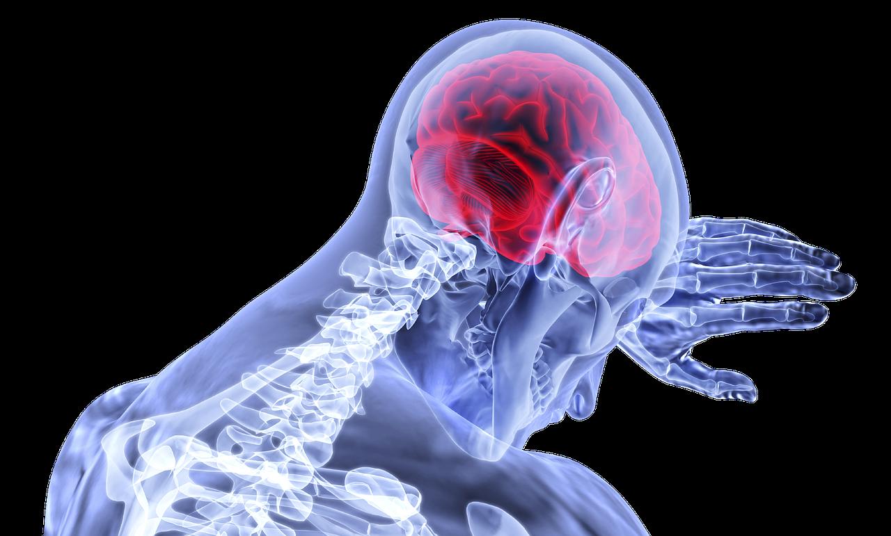 Velike IT kompanije idu u borbu protiv bolesti umjetnom inteligencijom