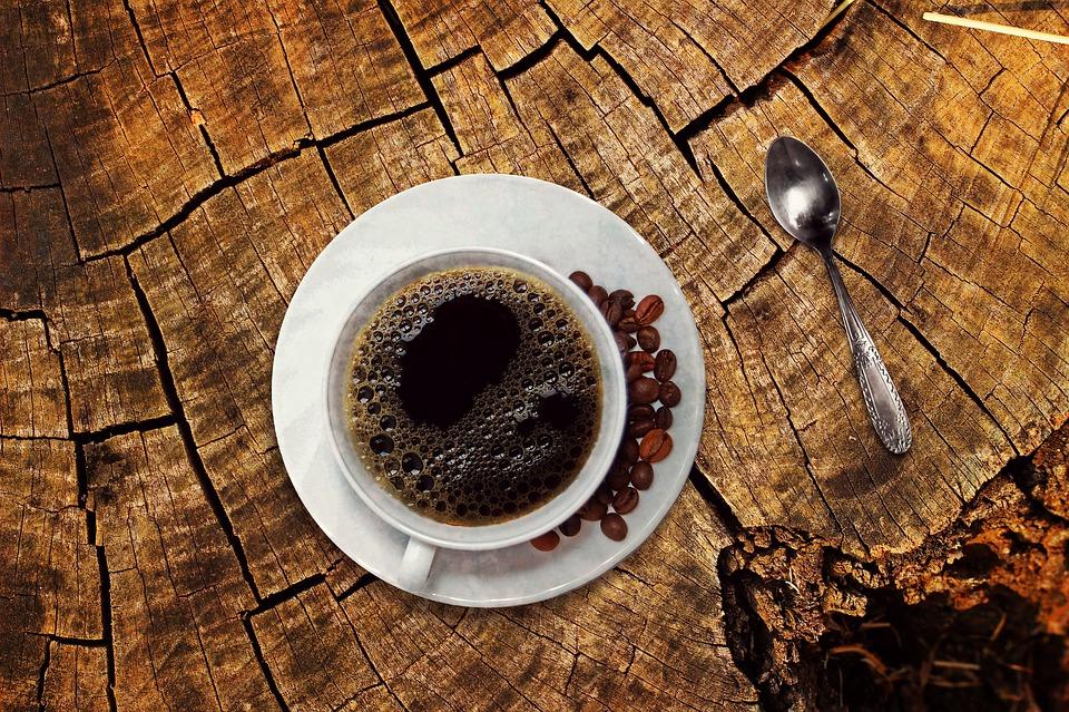 Svejedno je popijemo li jednu ili 25 šalica kave na dan