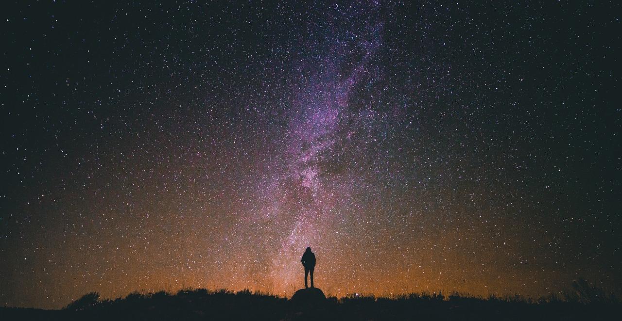 """Astronomi zabrinuti da će SpaceX  sateliti """"pokvariti"""" noćno nebo"""