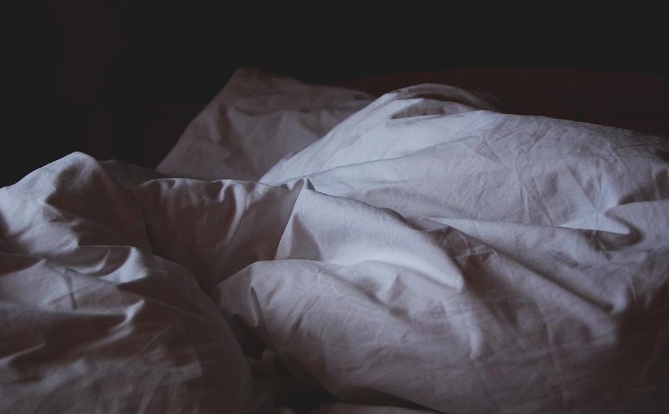Potreba za više od 7-9 sati sna nije normalna