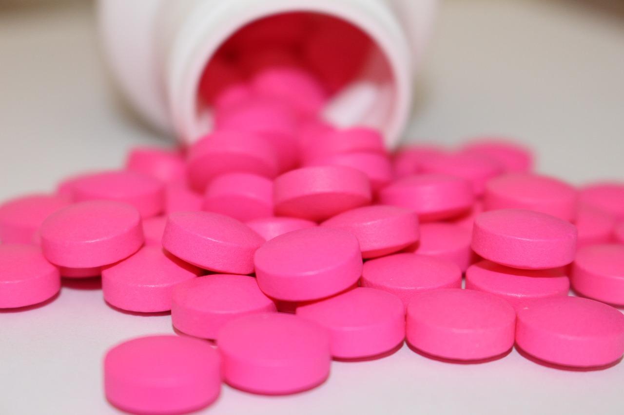 Ibuprofen i još neki lijekovi pojačavaju otpornost bakterija na antibiotike