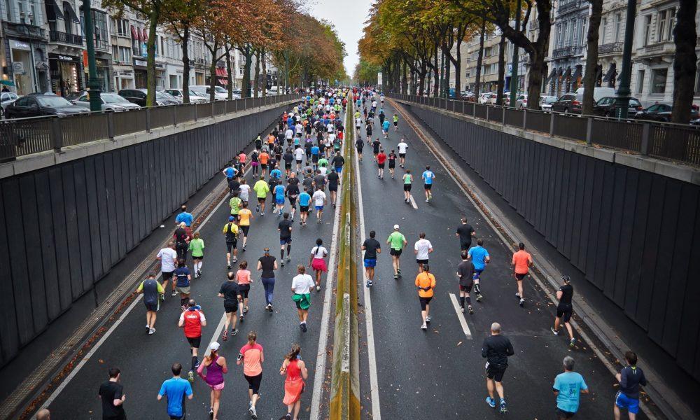 Nema dokaza da istezanje prije trčanja sprječava ozljede