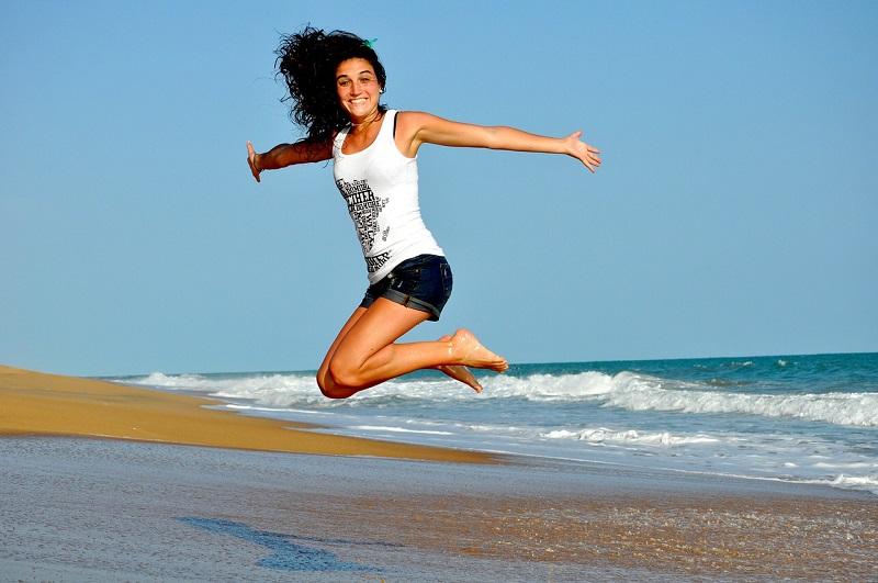Pozitivna djelovanja na tijelo vitamina d3 k2