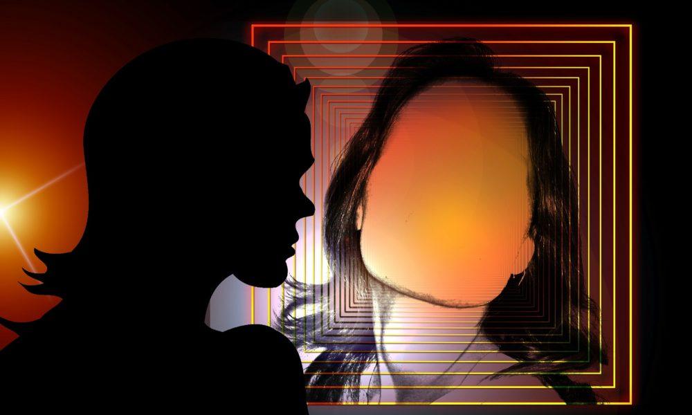 Istraživanja: Stanje mentalnog zdravlja mladih alarmantno