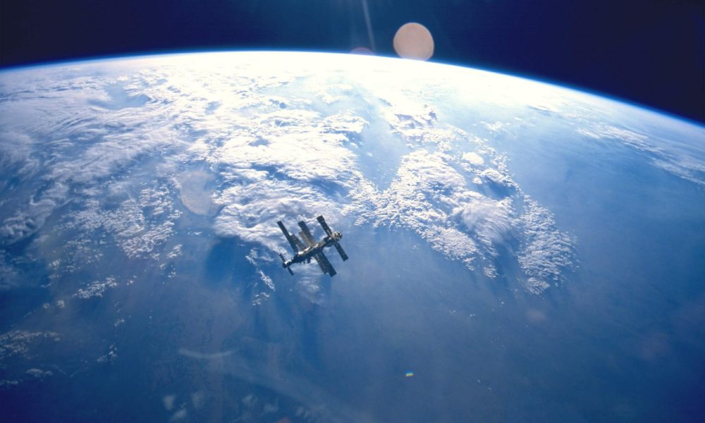 Ruska svemirska letjelica na ISS dopremila računalni sustav za popravak programa Icarus