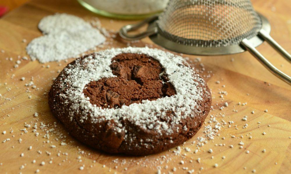 Šećer i bijeli kruh povezani s nesanicom kod starijih žena