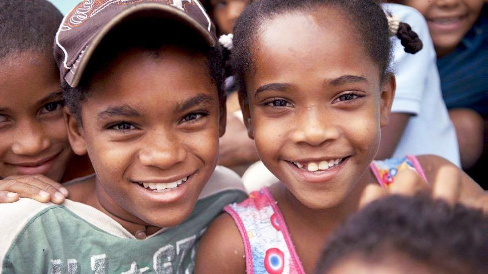 Selo u kojem se curice s 12 godina transformiraju u dečke