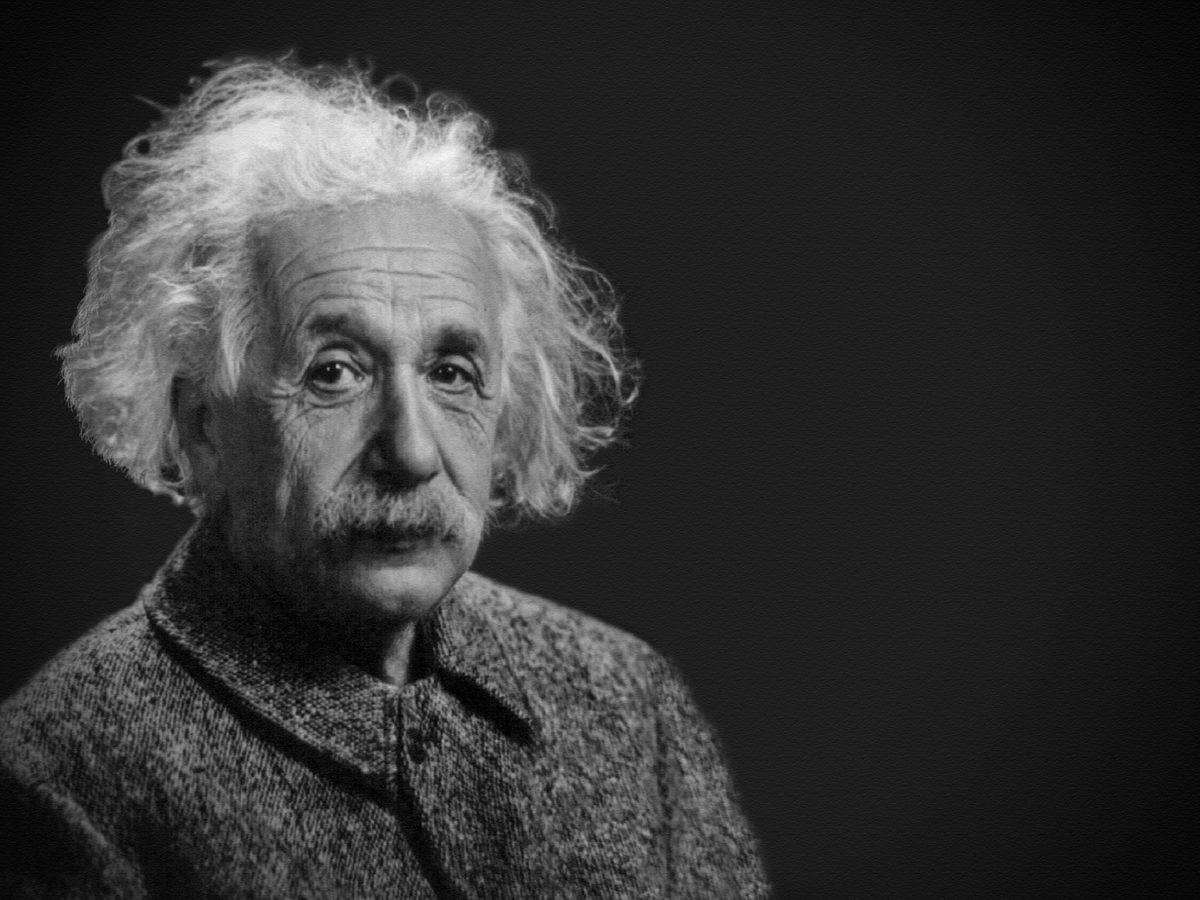 Šest velikih znanstvenih otkrića u ovom desetljeću