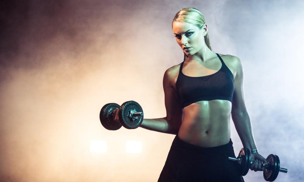 Što se dogodi kad prestanete vježbati?