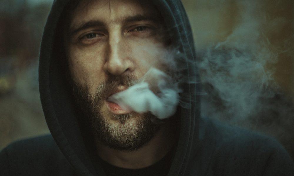 WHO: Prvi put se smanjuje potrošnja duhanskih proizvoda među muškarcima