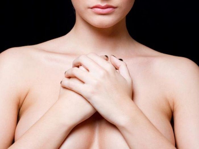 Zašto intenzivne emocije osjećamo u prsima?