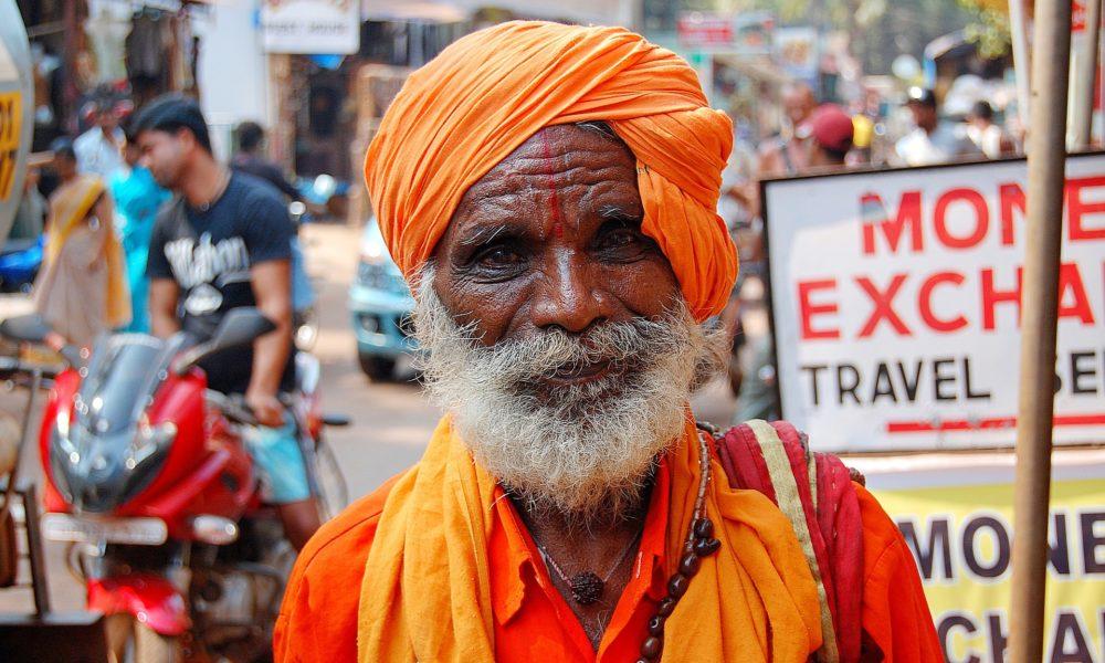 Meteorolozi: Indija i službeno bilježi najtoplje desetljeće dosad
