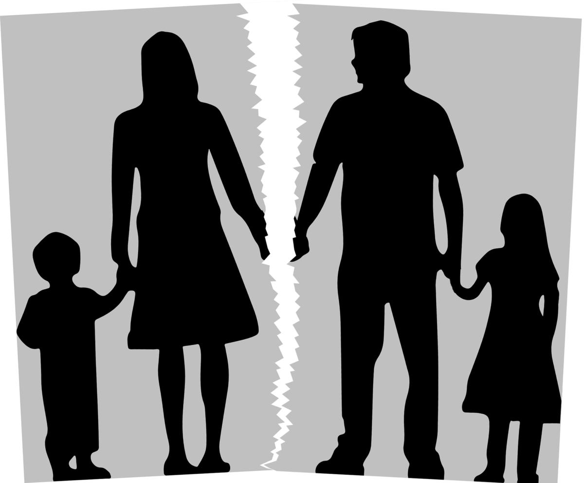 Neočekivani rezultati: u Hrvatskoj se u sve većoj mjeri razvode najniže obrazovani parovi
