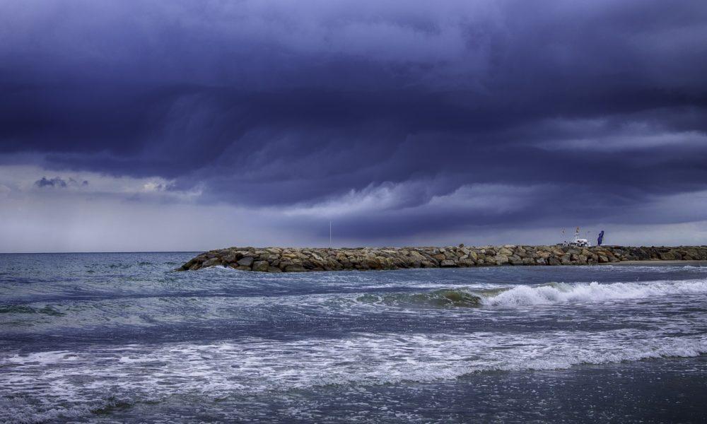 Oceani nikad topliji: Kao da je u njih bačeno 3,6 milijardi nuklearnih bombi