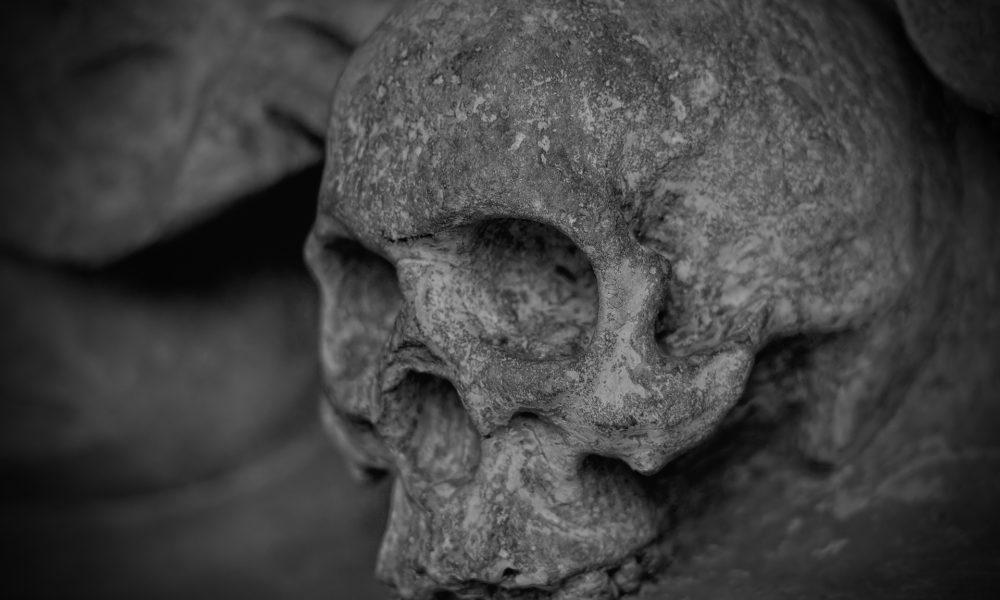 Testovi pokazali moguću vezu rimske lubanje i Plinija Starijeg