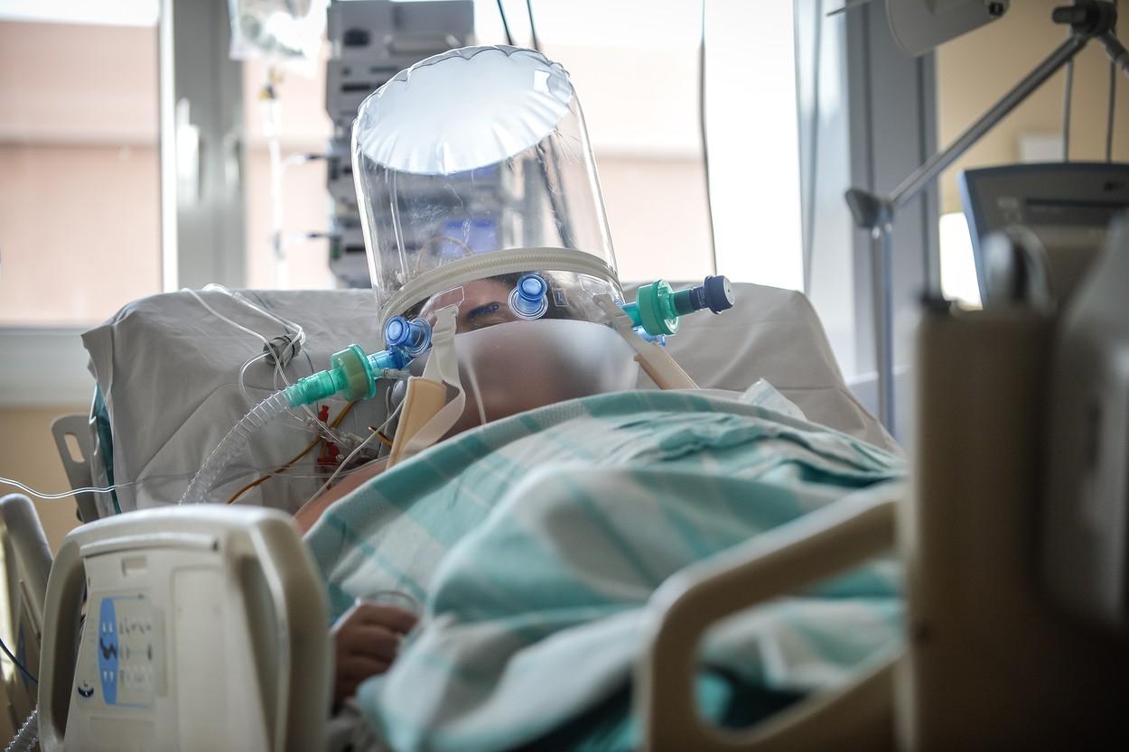 OTKRILI KRONOLOGIJU RAZVOJA BOLESTI I TOČAN REDOSLIJED SIMPTOMA: Neki se pojavljuju odmah, a drugi tek nakon tjedan dana…