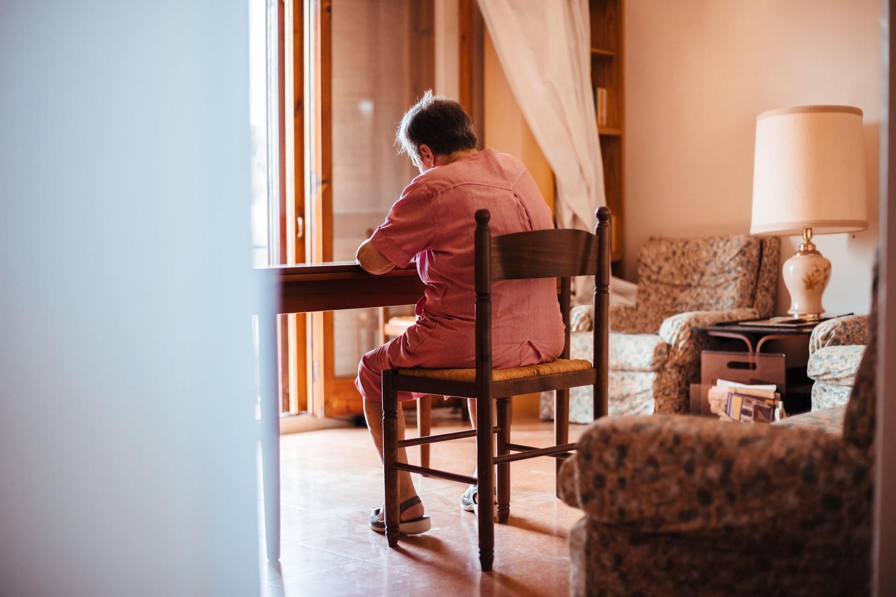 PROMIJENILA SE LISTA VODEĆIH UZROKA SMRTI U SVIJETU: Demencija i dijabetes ušli su među 10 najčešćih; Evo što još ubija