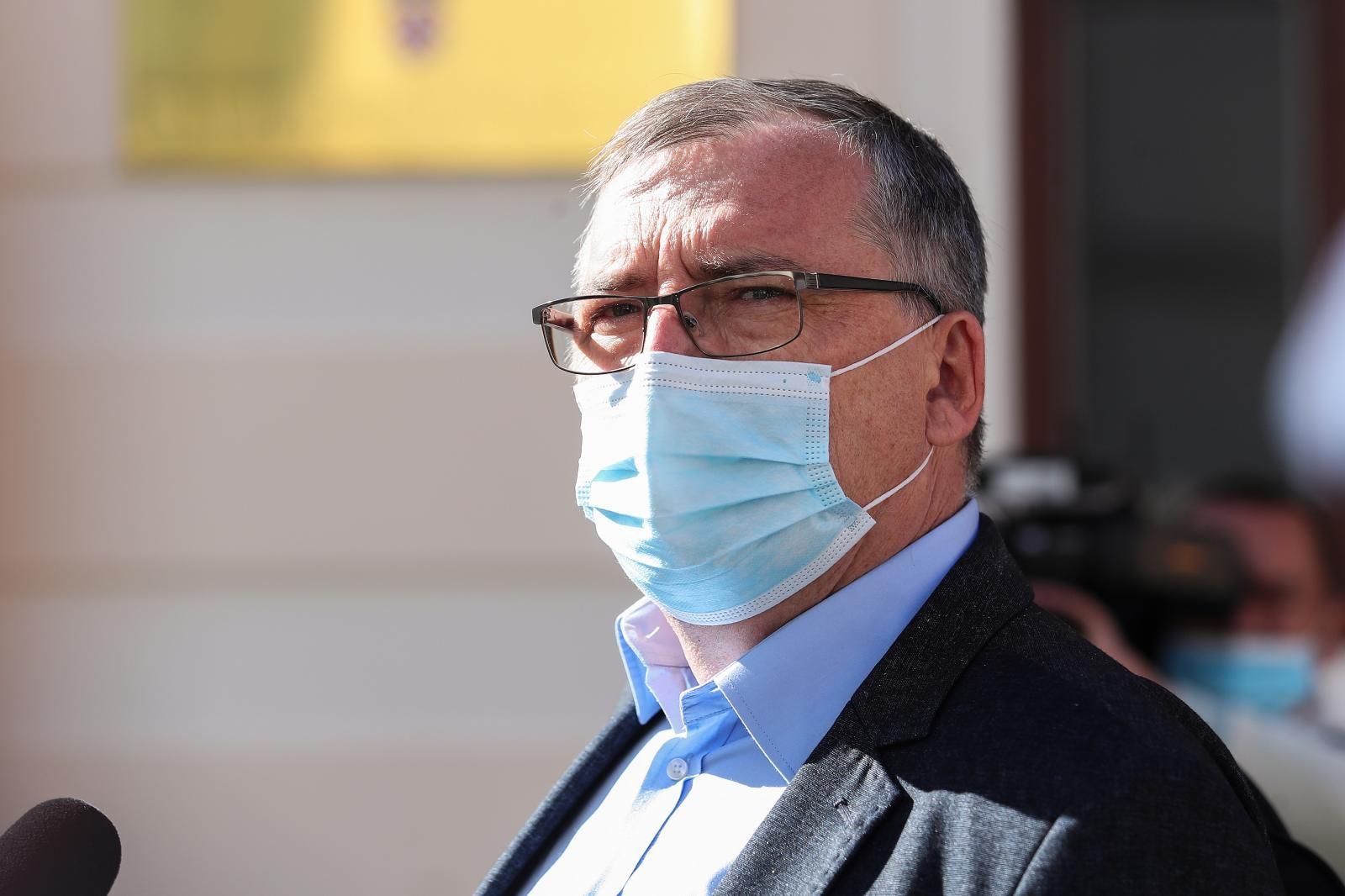ZABRINJAVAJUĆI OTKRIĆE: Mutirani soj virusa vjerojatno će izazvati više smrti; Znanstvenici pozivaju na brže cijepljenje
