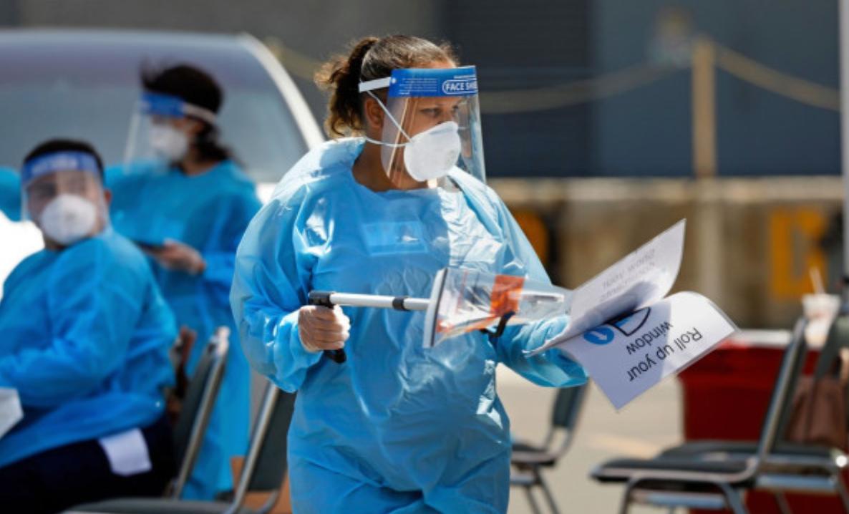 ZABRINJAVAJUĆI REZULTATI NOVE STUDIJE: Onkološki pacijenti oboljeli od koronavirusa mogu ostati zarazni i dulje od dva mjeseca