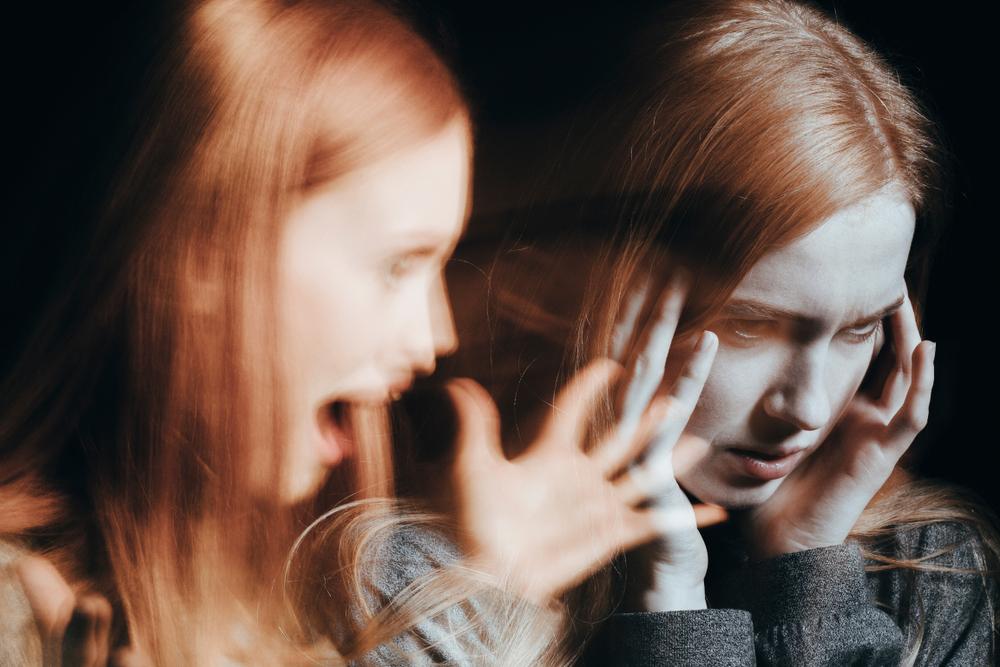 ZABRINJAVAJUĆE OTKRIĆE: Kod nekih Covid pacijenata uočeni su ekstremni psihotični simptomi, znanstvenici u čudu zbog jedne Britanke
