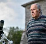 JEDAN ĆE ASTEROID 2029. DOĆI VRLO BLIZU ZEMLJE: 'Skrenut će ga naša gravitacija'; no astronom upozovara na puno veću opasnost