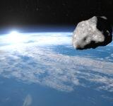 POKRAJ ZEMLJE ĆE IDUĆI MJESEC PROĆI NAJVEĆI POZNATI ASTEROID: Ovaj bi zbilja mogao biti opasan, ali hrvatski astronom upozorava na nešto još gore